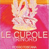 2009 Tenuta di Trinoro Le Cupole