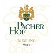 2012 Pacherhof Riesling MAGNUM
