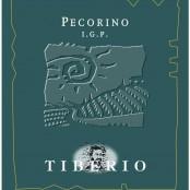 2012 Agricola Tiberio Pecorino Colli Aprutini