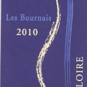 2014 Francois Chidaine Montlouis le Bournais sec Magnum