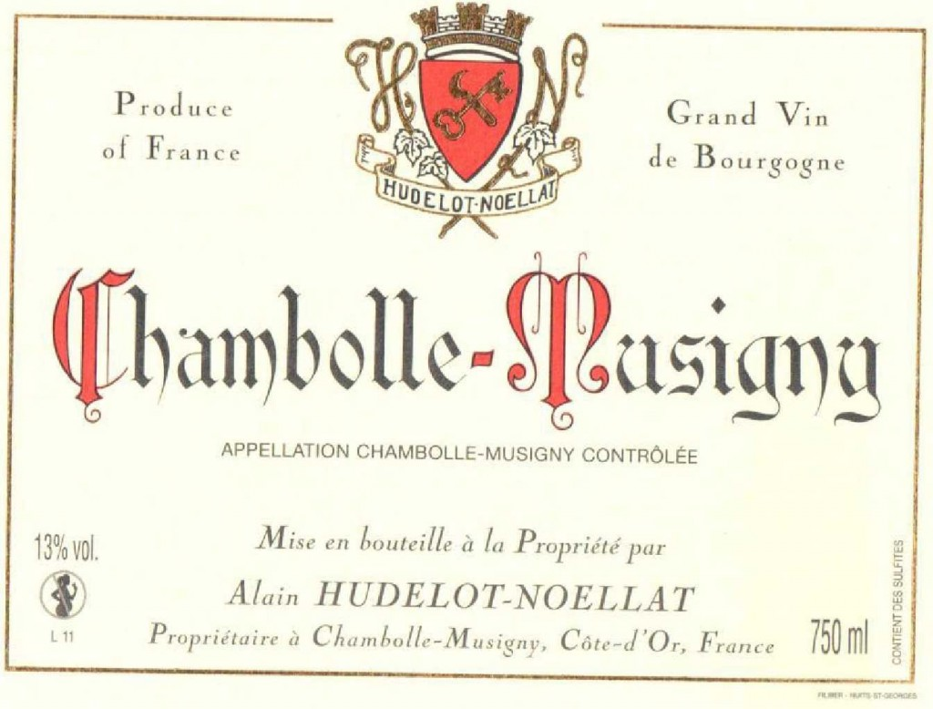 chambolle musigny big and beautiful singles The estate is now run by christophe (3rd generation of the bryczek family) who  has single-handedly raised the quality  chambolle-musigny  the vines: the  winemakers handle the vines with great care, pruning each  clos solon is a  beautiful site that features wines with a color just a little more than medium in  depth.