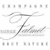 Nathalie Falmet Brut Nature