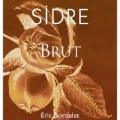 Eric Bordelet Sidre Brut
