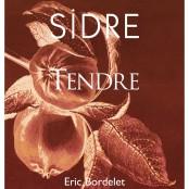 Eric Bordelet Sidre Tendre