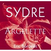 Eric Bordelet Sidre Argelette