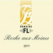 2010 Domaine FL Savennieres Roche aux Moines