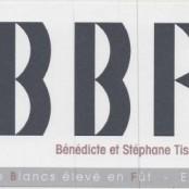 Stephan Tissot Cremant du Jura Extra Brut BBF Blanc des Blancs en Fut