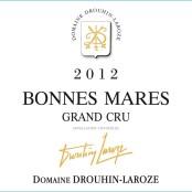 2013 Drouhin Laroze Bonnes Mares Grand cru