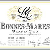 2013 Lucien Le Moine Bonnes Mares Grand cru