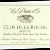 2012 Pousse d'Or Clos de la Roche Grand cru