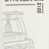 2015 Stephane Tissot Arbois Chardonnay la Mailloche