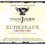 2014 Gerard Julien Echezeaux Grand cru