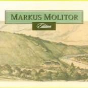 2007 Markus Molitor Bernkasteler Badstube Spatlese Green Capsule